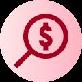 casino 2 euro minimum deposit