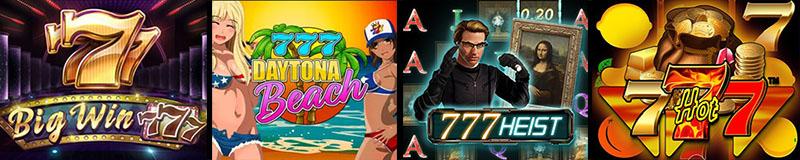 Het kiezen van een online casino om fruitautomaat online